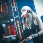 asia DJ