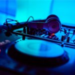 beats dj
