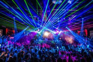 Nightclubexcite