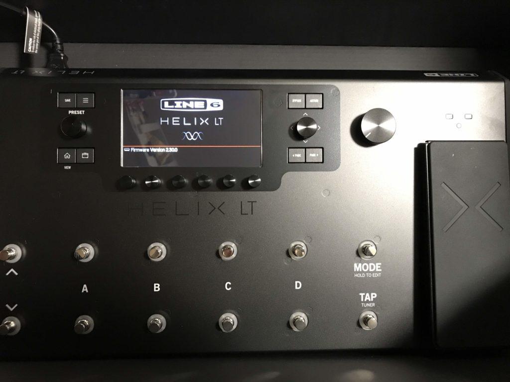 Helixの画像