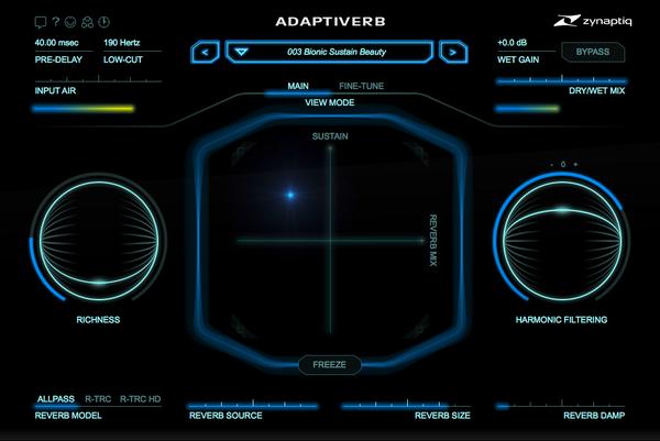 Adaptiverbの画像
