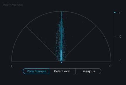 低音モノラルセンターの画像