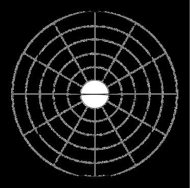双方向の画像