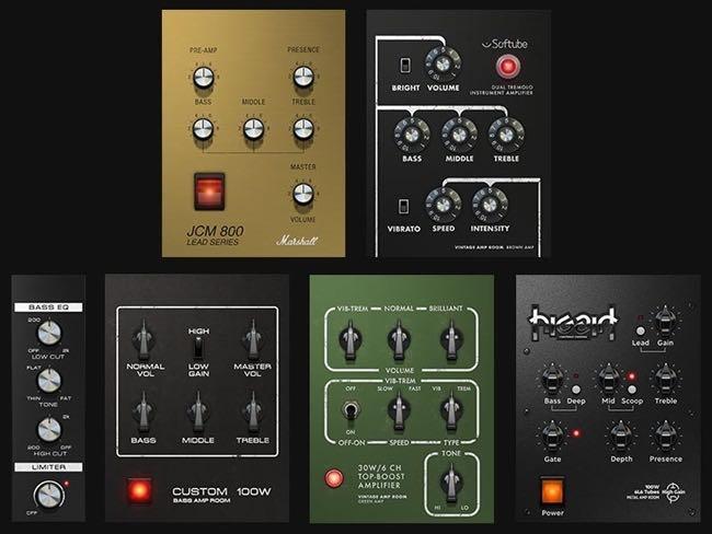 ampの画像