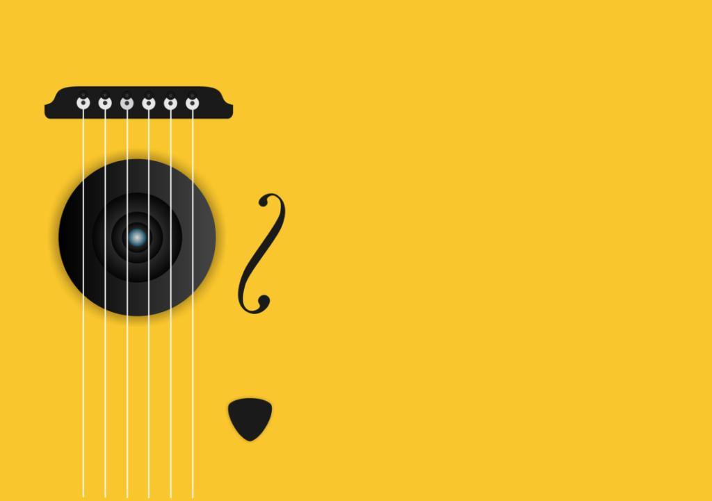 【無料】フリーアコースティックギター音源(VSTプラグイン)おすすめ5選【DTM】 | TRIVISION STUDIO