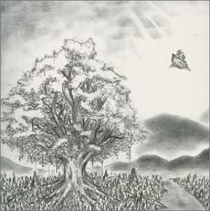 BUMP OF CHICKEN - ユグドラシル